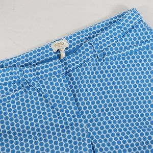 Laundry by Shelli Segal Walking Shorts